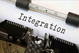 Integration Techniques